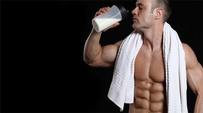 spor yapanların anne sütü içmesi ile ilgili görsel sonucu